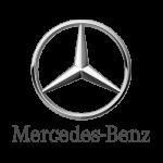 Logotipos - Mercedes - Consultoria Empresarial