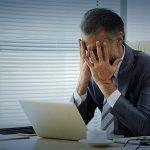 como evitar erros estúpidos - artigo de paulo de vilhena