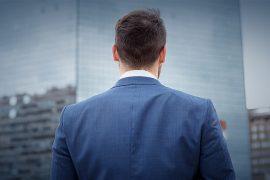 competências dos empresários