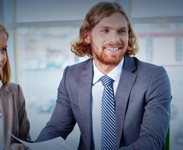 5 dicas de negociação
